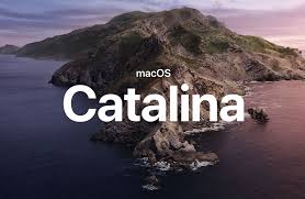Image result for catalina